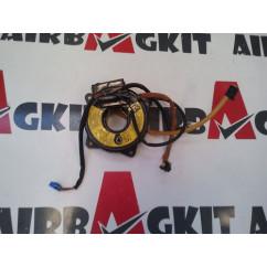 FLACKA08N ANILLO CHEVROLET EPICA (KL1L) 2006- 2011