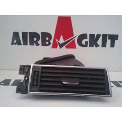 4F1820902B AIREADORES AUDI A6 C6 (4F) 2004 - 2011