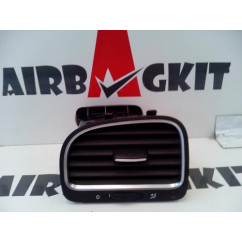 5K0819709D AIREADORES VOLKSWAGEN GOLF VI 2008-2012