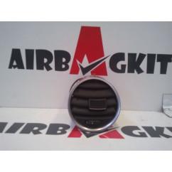 3R0820951 AIREADORES SEAT EXEO 2009 -2012