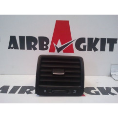 1K0819710 AIREADORES VOLKSWAGEN GOLF V 2004-2008