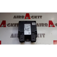 6C1T14B056AE CENTRALITA FORD TRANSIT CONNECT 2002 – 2012