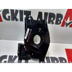 6T1T14A664AA ANILLO FORD TRANSIT CONNECT 2002 – 2012