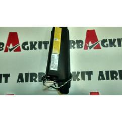1K4880242 AIRBAG ASIENTO DERECHA SEAT ALTEA 2004 - PRESENTE
