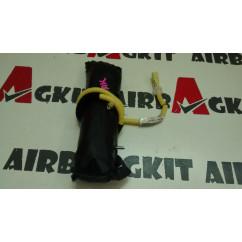 959201D000 AIRBAG ASIENTO DERECHA KIA CARENS 3ª GENERACION: 2006-2013