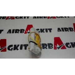 GA33200640 AIRBAG ASIENTO DERECHA TOYOTA PRIUS 2004 - 2009