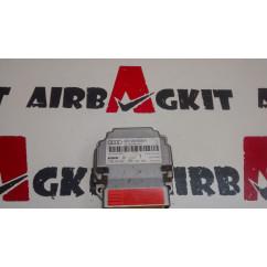 8P0959655H CENTRALITA AUDI A3 2ª GENER. 8P 2003-2012