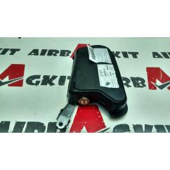 4E0880242 AIRBAG ASIENTO DERECHA AUDI A8 2005 – 2010