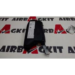 4E0880241 AIRBAG ASIENTO IZQUIERDO AUDI A8 2005 – 2010