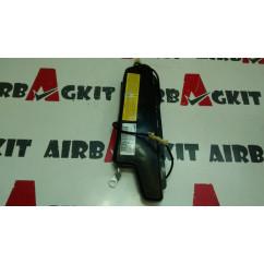 1K4880242B AIRBAG ASIENTO DERECHA SEAT LEON 2 2005 - 2009