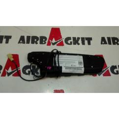 8P3880241A AIRBAG ASIENTO IZQUIERDO AUDI A3 2ª GENER. 8P 2003-2012