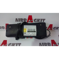2T14A611D10AA AIRBAG ASIENTO DERECHA FORD TRANSIT CONNECT 2002 – 2012