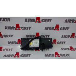 2T14A611D11AA AIRBAG ASIENTO IZQUIERDO FORD TRANSIT CONNECT 2002 – 2012
