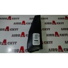 985H10032R AIRBAG ASIENTO IZQUIERDO RENAULT MEGANE 3 2008 - 2016