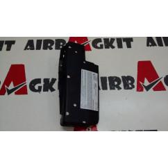 3B0880240G AIRBAG ASIENTO DERECHA VOLKSWAGEN PASSAT B5 (1996-2005)