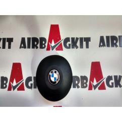33675789101Q AIRBAG VOLANTE BMW SERIE 3 E 46  1998 - 2005