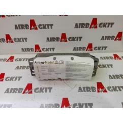 1K0880204N AIRBAG SALPICADERO SKODA OCTAVIA 2ª GENER. 2009-2013