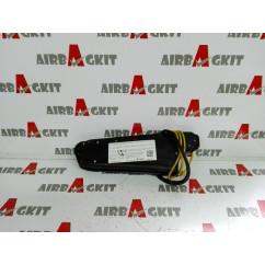 4F0880242G AIRBAG ASIENTO DERECHA AUDI A6 C6 (4F) 2004 - 2011
