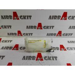 8983102060 AIRBAG ASIENTO DERECHA TOYOTA AURIS 2007 – 2012