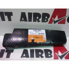 1566780 AIRBAG ASIENTO DERECHA FORD MONDEO MK4 2008 - 2014
