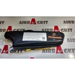 4F0880241E AIRBAG LEFT-hand SEAT AUDI A6 C6 (4F) 2004 - 2011