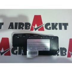 4B0880241H AIRBAG ASIENTO IZQUIERDO AUDI A6 C6 (4F) 2004 - 2011