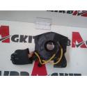 1S7T14A664AA MK3 2000-2008 ANILLO FORD MONDEO MK3 2000-2008