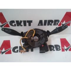 1S7T14A664AB MK3 2000-2008 ANILLO FORD MONDEO MK3 2000-2008