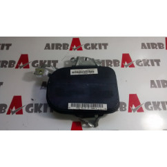 AIRBAG LEFT-hand SEAT,FRONT DOOR LEFT MERCEDES-BENZ E CLASS 1st GENER W210 1997 - 2002