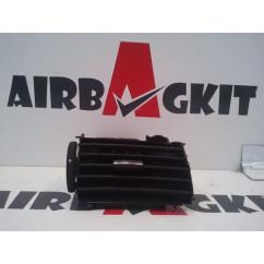9644589377 AIREADORES PEUGEOT 407 2004 - 2012