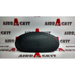 8216H8 AIRBAG LEFT-hand SEAT, CITROEN C5 1st GENER. (D) 2001 - 2004