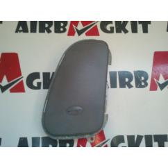 96462517ZQE AIRBAG LEFT-hand SEAT, CITROEN C2,C3, 2001 - 2010 (F),(J), 2003 - 2010