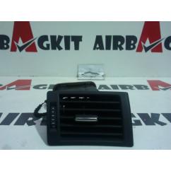 8E0820902F AIREADORES AUDI A4 (8E) B6 2001 - 2004