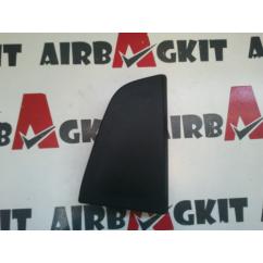 24437224 AIRBAG LEFT-HAND SEAT, OPEL VECTRA C 2002 - 2005