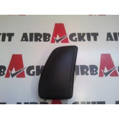 ABSAB32068ONAT AIRBAG LEFT-hand SEAT, CITROEN,FIAT,LANCIA,PEUGEOT 807,C8,ULYSSE,PHEDRA 2002 - 2014,2002 - 2014,1994 - 2018,...