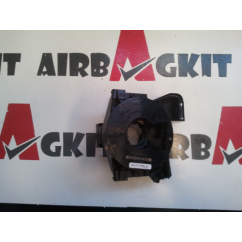 6T1T13N064AA ANILLO FORD TOURNEO CONNECT 2002-2012