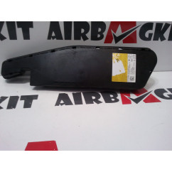 0199444 AIRBAG LEFT-HAND SEAT, OPEL ASTRA J 2010 - 2016