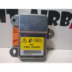 YWC103590 CENTRALITA ROVER 220 1992-1998