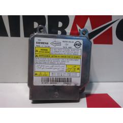 8625008120 control unit SSANGYONG REXTON 1st GENER. 2002 - 2006