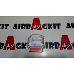 8E0959655G CENTRALITA AUDI A3 2ª GENER. 8P 2003-2012