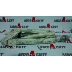 XR843239 AIRBAG CORTINA IZQUIERDO Jaguar S-Type 1999-2000-2001-2002-2003-2004-2005-2006-2007-2008
