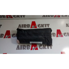 985H11511R AIRBAG LEFT-hand SEAT, RENAULT CLIO,FLUENCE 3: 2005 - 2012,L3 2009 - 2013,2013 - PRESENT