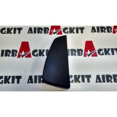 5199305 AIRBAG LEFT-HAND SEAT, OPEL ZAFIRA B 2005 - 2011