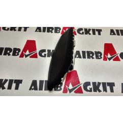 51961944 AIRBAG LEFT-HAND SEAT, ALFA ROMEO,FIAT,PEUGEOT, BRAVO,MYTH,BIPPER (198) 2007 - 2014,2008 - 2010,2007 - THIS,201...