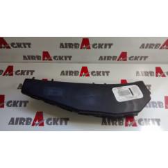 985L10001R AIRBAG LEFT-HAND SEAT, RENAULT LAGUNA 3 2008 - 2015