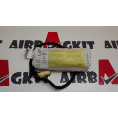 95920A6000 AIRBAG LEFT-hand SEAT, HYUNDAI,KIA CEED,I30 2013 - 2016,(GD) 2011 - 2016
