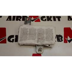 72127226161 AIRBAG DOOR LEFT BMW 7 SERIES (E65) 2002 -2008