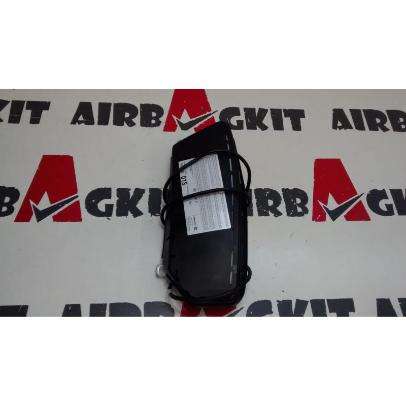 airbag asiento derecha seat skoda volkswagen caddy fabia. Black Bedroom Furniture Sets. Home Design Ideas
