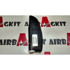 AIRBAG SEAT RIGHT DACIA,RENAULT SANDERO,Duster (HS-10),WIND 2008 - 2012,2010 - 2013,2010 - 2013