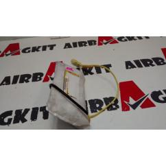 7392042031 AIRBAG ASIENTO DERECHA TOYOTA RAV4 3ª GENER. 2005- 2013